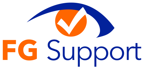 pact-privacy klant customer avg gdpr