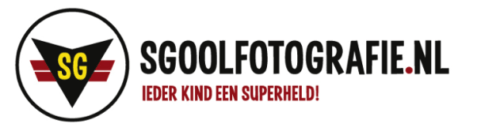 sgoolfotografie pact-privacy klant customer avg gdpr