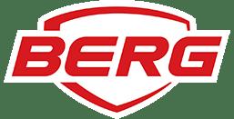 berg pact customer klant
