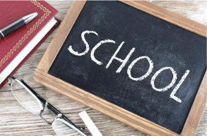 model inzageverzoek scholen onderwijs speciaal bijzonder
